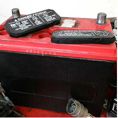 bateria-carro