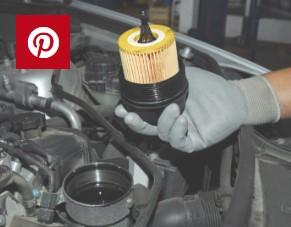 filtro-oleo-auto-mecanica-zona-sul-zona-leste-zonaoeste-zonanorte