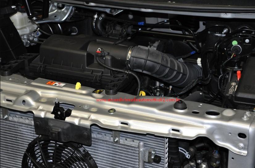 instalacao-ar-condicionado-automotivo