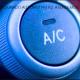 ar-condicionado-automotivo-sp-brasil