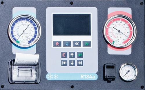 troca-compressor-automotivo-sp