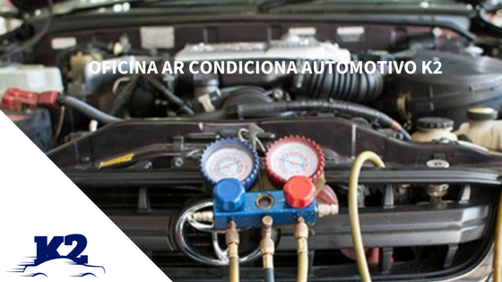 OFICINA-AR-AUTOMOTIVO-SP
