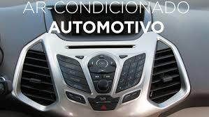 auto-mecanica-ar-condicionado-automotivosp