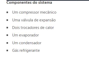 componentes-ar-condicionado-automotivo