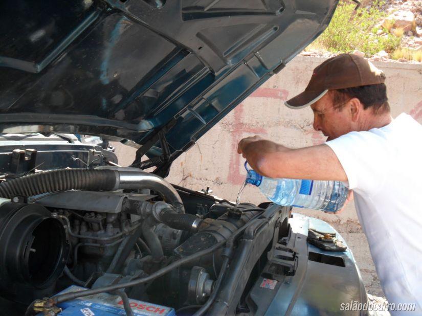 funciona-radiador-arrefecimento-automotivo-sp-brasil