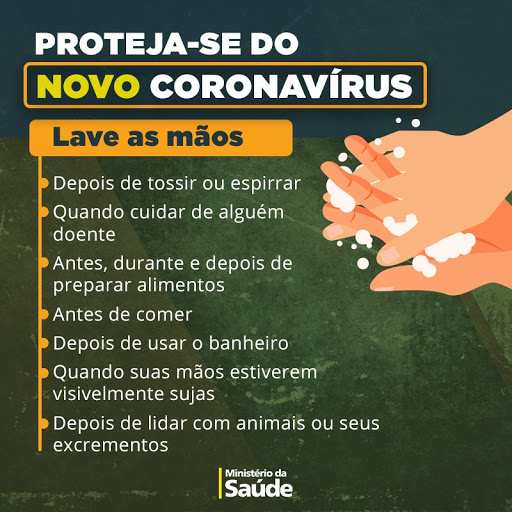 serviços de levatrasgratuito-coronavirus